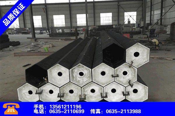 青海海西布袋除塵器有幾種材質指導報價