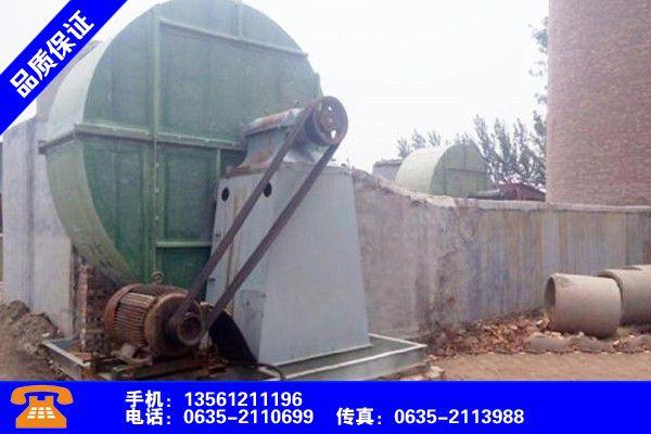 滁州凤阳玻璃钢脱硫塔的生产发展课程