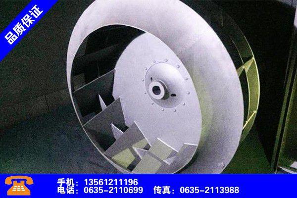 广东梅州玻璃钢脱硫塔耐温行业研究报告