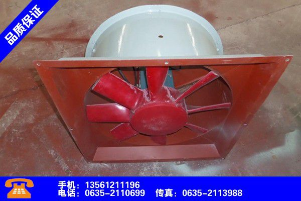 延安洛川玻璃钢脱硫塔耐温发展简介