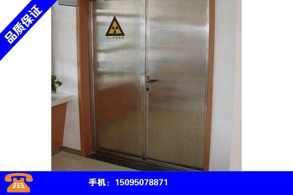 柳州三江铅玻璃优势素质