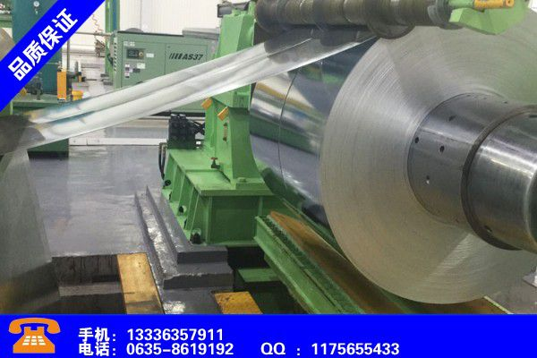 忻州忻府镀锌钢板厂家大厂品质