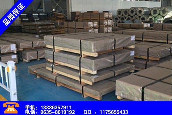 揭阳揭东镀锌钢板属于什么类别带动行业发展