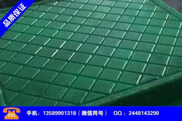 广州天河PP板材归于稳定