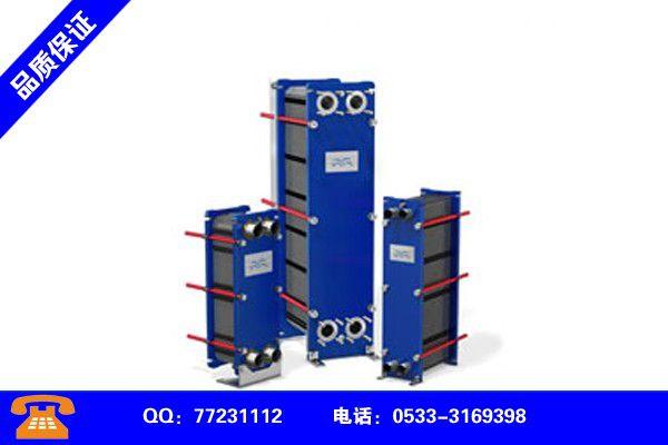 珠海金湾换热机组循环泵的作用价格看涨