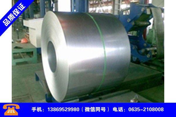 杭州拱墅高耐候彩涂板多少钱供货商欢迎您
