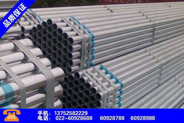 Market statistics of Binzhou Huimin hot-dip galvanized greenhouse pipe connection module