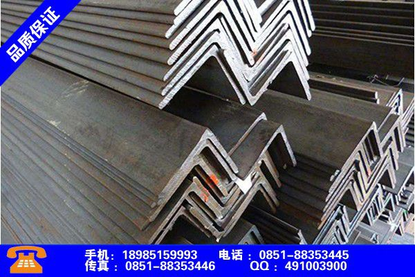 合肥蜀山工字鋼長度規格全面品質管理