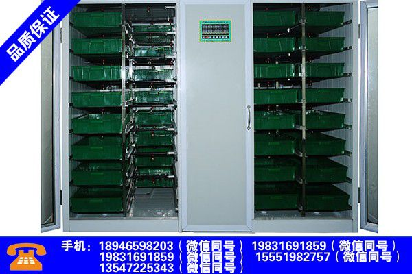 延安延川全自动豆芽机斗式坚持追求高质量产
