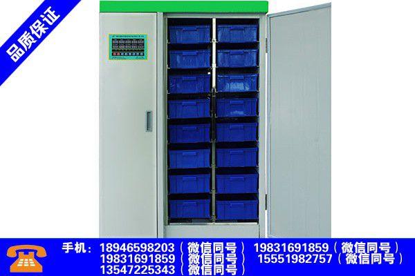 天津和平全自动豆芽机用法经济实惠全国热卖