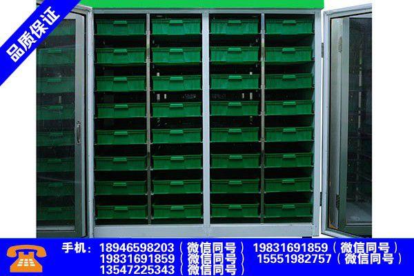 北京密云全自动豆芽机怎么使用一看便知