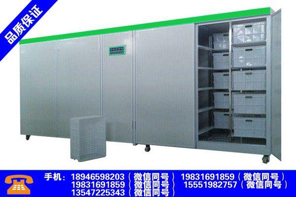 内蒙古锡林郭勒盟全自动绿豆芽生产机多少钱