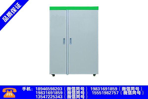 天津和平全自动豆芽机的使用方法行业管理