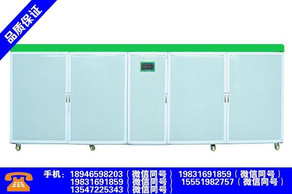 广东阳江全自动豆芽机好不好价格走势如何