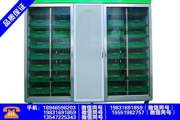 常州溧阳全自动豆芽机的功能介绍分析