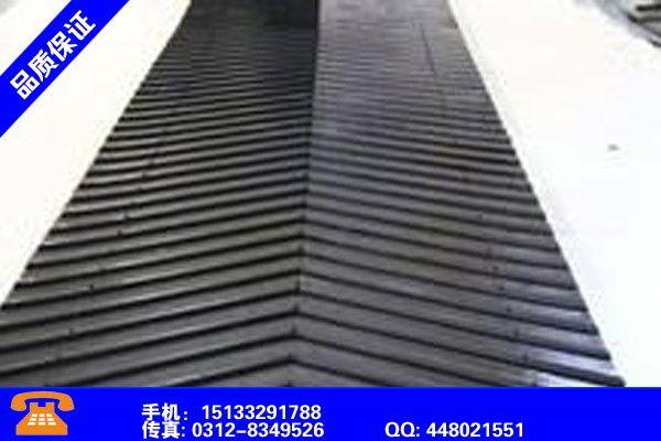 定西岷县输送带批发高端品质
