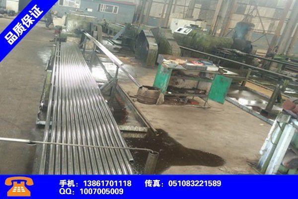 上海徐汇精密管实体店行业内的集中竞争态势