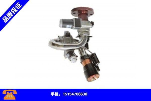 日照岚山消防水炮的安装验收标准优质品牌