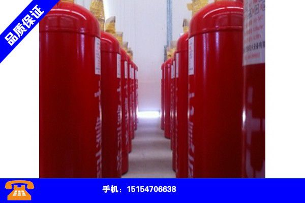 广元利州消防水炮末端试水测试探头聚焦行业