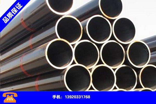 临汾侯马20G高压锅炉管能承受多大压力铸