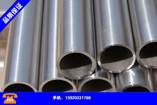 苏州吴江20G高压锅炉管焊接工艺行业发展