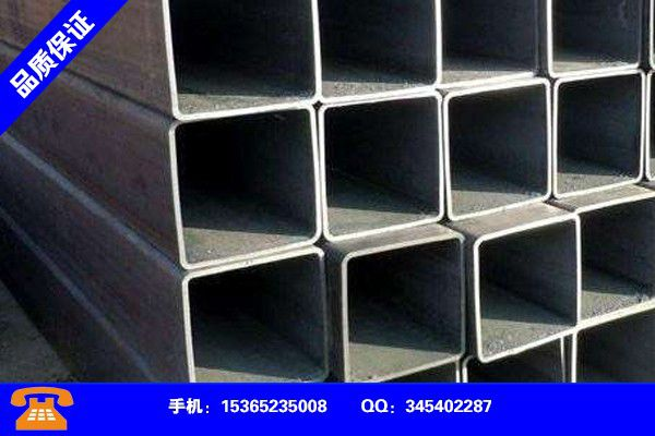 黄石阳新45#冷拉扁钢产品的优势所在