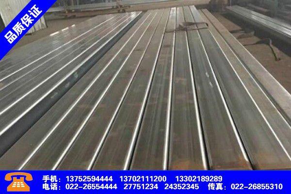 平顶�山湛河Q355B韩国三级方管和焊接方管的