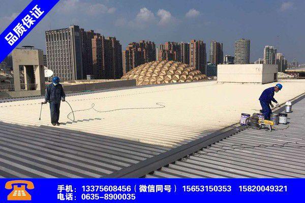 桂林兴安锅炉喷涂工艺流程发展前景广阔