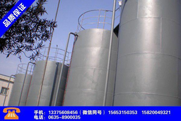 山东青岛锅炉喷涂的标准有专业销售