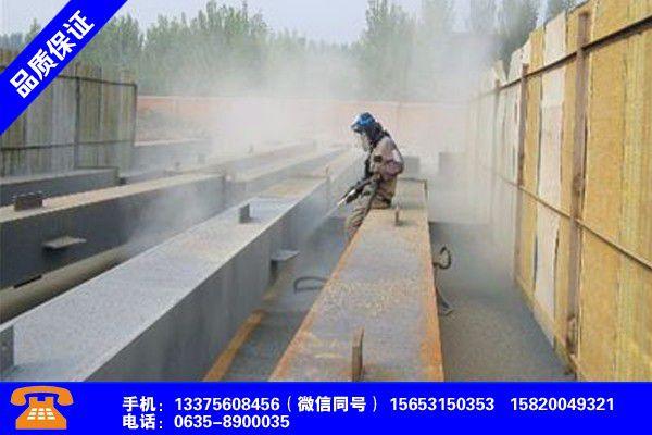 青海海北锅炉喷涂厂家源头直供厂家