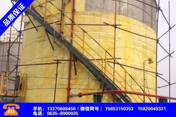 滨州邹平锅炉喷涂标准欢迎您垂询