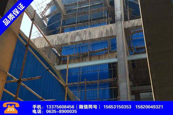 江苏徐州锅炉喷涂规范产品运用时的禁忌
