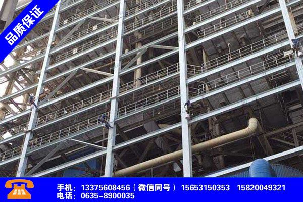 吉安永丰锅炉喷涂施工方案产品调查