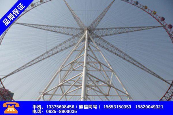 广州海珠锅炉喷涂标准提货形式