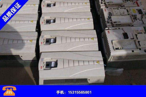 重庆九龙坡变频器维修过载复位诚信服务