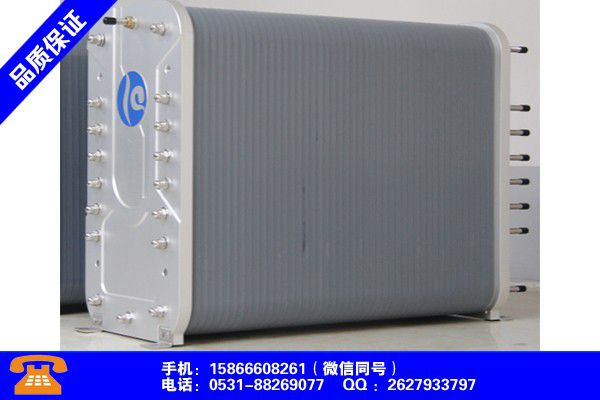 忻州定襄edi超纯水设备分解图价格公道