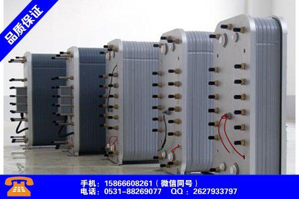 杭州上城EDI设备首页推荐
