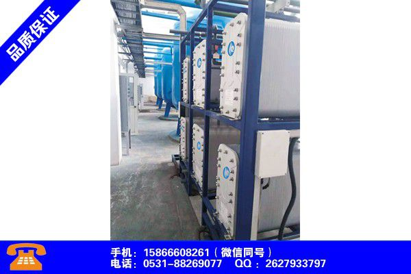杭州滨江EDI设备是什么产业发展