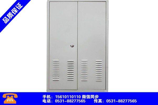 漳州芗城储藏室门厂家商品介绍