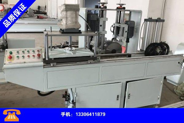 Fuzhou Nancheng Used End Milling Machine Monopoly