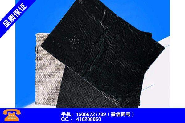 台州天台公路抗裂贴供应链品质管理