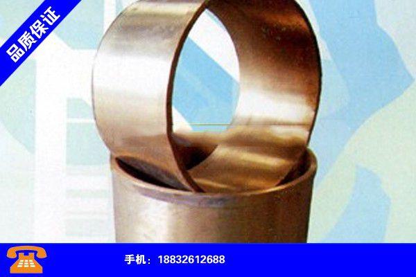 清遠清新鋅鋁合金套用途品質保證