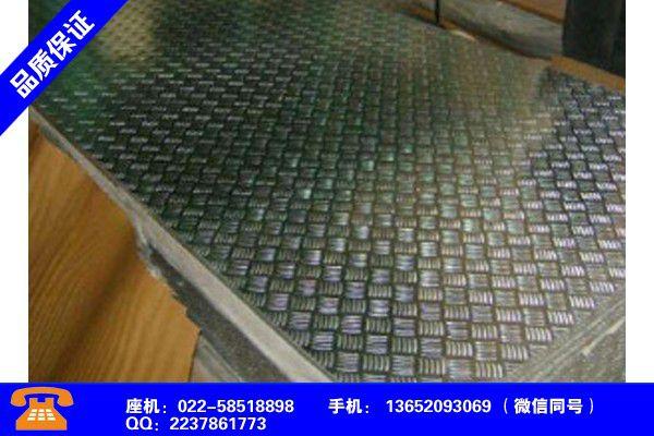 浙江丽水304不锈钢板标准行业分类