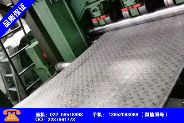 渭南韩城254SM不锈钢板推荐咨询