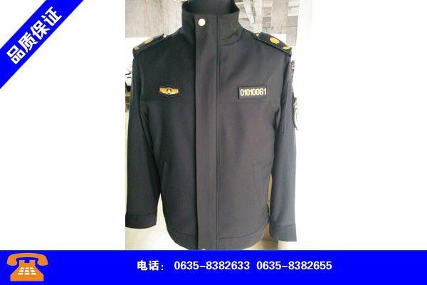 贵州黔东南苗族侗族标志服怎么样哪个品牌好