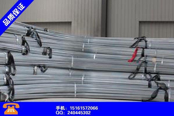 泉州惠安连栋大棚管厂家产品使用有哪些基本