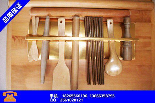 天津红桥梨木厨具产他品使用中的长处与弱点