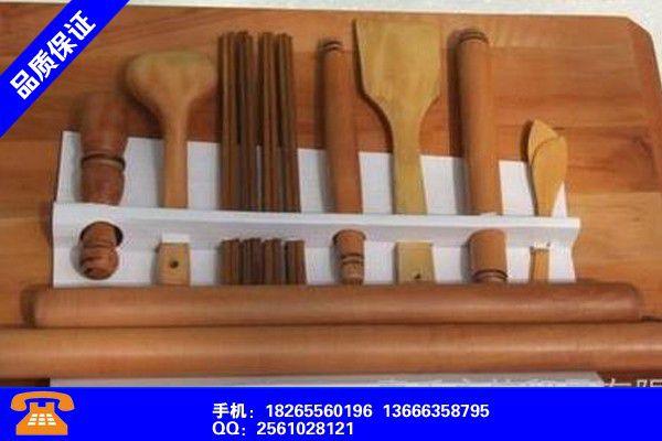 珠海金灣梨木廚具質量怎么樣方便高效