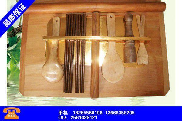保定蠡县梨∑ 木厨具厂家品质风险