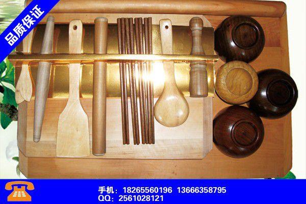 襄陽宜城梨木廚具都有什么執行標準